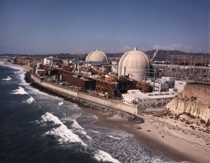 San_Onofre_Nuclear_Power_Plant