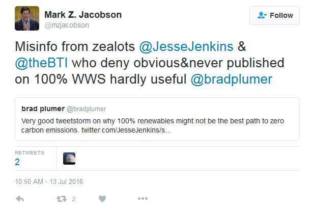 Jacobson_zealot1